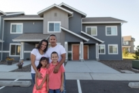 150729 VARNEY COURT PASCO WA 2